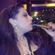 Laila Karam