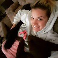 nycgirl32