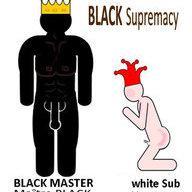 white-sub-boy