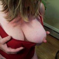 Rosiegirl