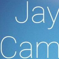 J Camz