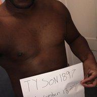 Tyson1897