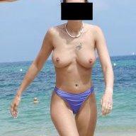 Angela37