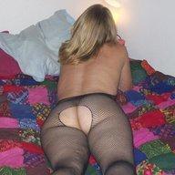 blondewife