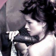 Ana Rion