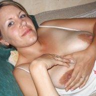Sarah609