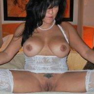 Goddess M