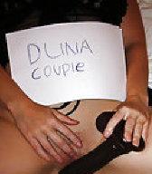 Duna Couple
