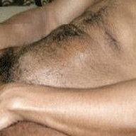 bigire