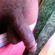 BigStick