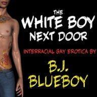 bj blueboy