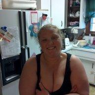 Denise4BBC