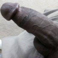 bigfuckingcock