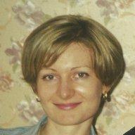 Elena.Komarov