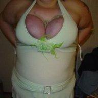 Melonie