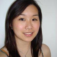 Kacey Lui
