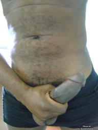 Jungle_black_pole