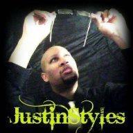 JustinStyles718