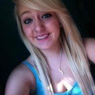 Blonde4bbc
