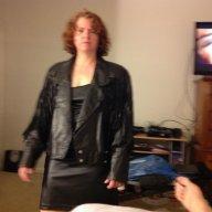 leatherluvrs