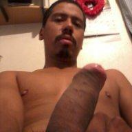 Master_papichulo