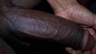 mrlaidback69