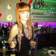 Laura_redhead