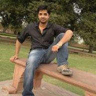 shahid_the_BULL