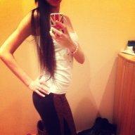 Anna90