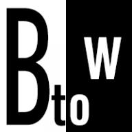 B2Walteregos