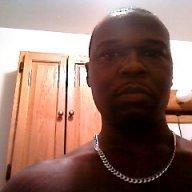 chocboywonder