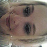 ashleylynn