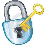 jd_locked_up