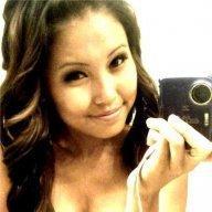 Paige Noelani Soma