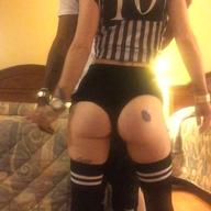 SexyMixedCouple69