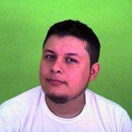 Marcelo31BR