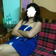 Priyanka Rahul