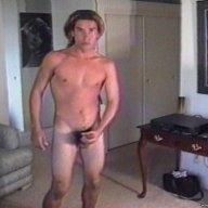 turnedoutboy