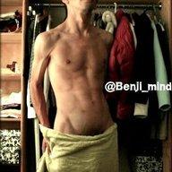 Benji_mind