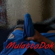 MulattoDok