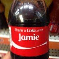 JamieJ