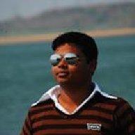 Rajeev De Saram