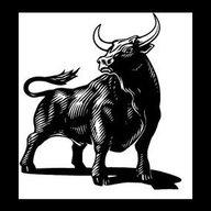 fatboyblack