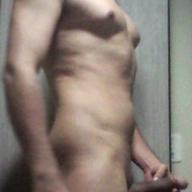 Sagat86