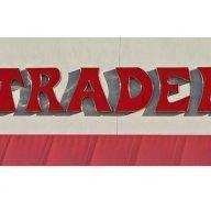 TraderPix