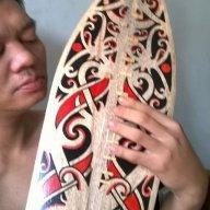 BatunBawak