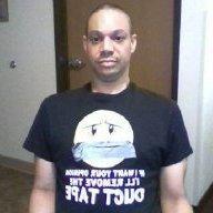 starlord2739