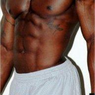 gym_trainer