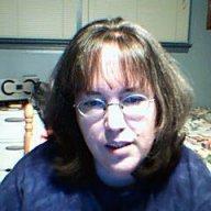 Lynne23