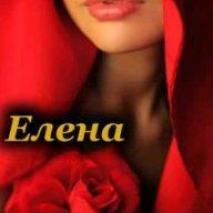 Elena7858